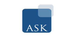 ASK (2)