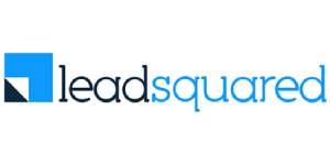 LEADSQUIRED